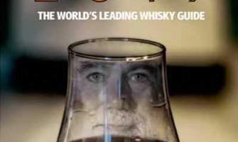 Jim Murray's Whisky Bible 2019