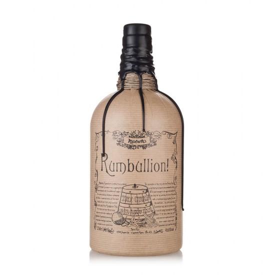 Rumbullion magnum 1,5l