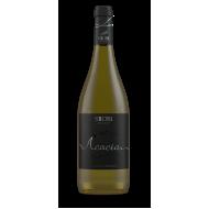 Acacia 0,75l – Stobi