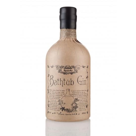Bathtub Gin 0,7 L -Gin