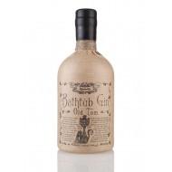 Bathtub Old Tom Gin 0,5l