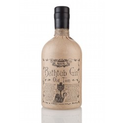 Bathtub Old Tom Gin 0,5l