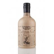 Bathtub Sloe Gin 0,5 l