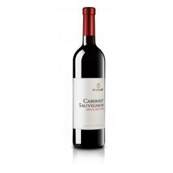 Cabernet Sauvignon Special Selection 0,75l - Tikveš