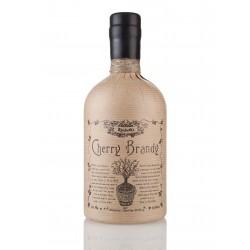 Cherry Brandy 0,5l