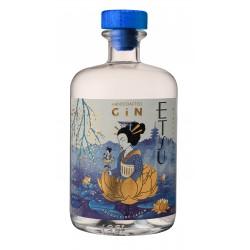 Etsu Japonski Gin 0,7l