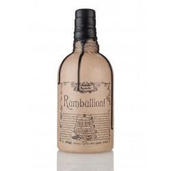 Rumbullion 0,7 L
