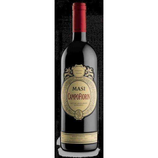 Campofiorin 0,75 L   MASI-MASI