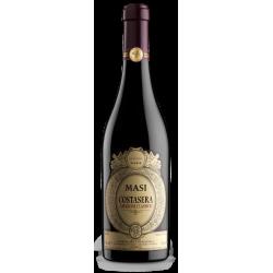 Costasera - Amarone classico DOCG 0,75l – Masi