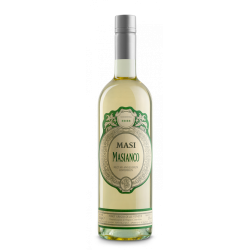 Masianco (Pinot Grigio - Verduzzo) 0,75l - MASI