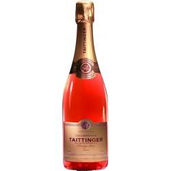 Prestige Rosé brut (neletniški) 0,75l - Taittinger