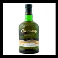 Connemara, Peated Single Malt Whiskey, 0,7l