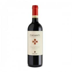 Chianti DOCG 0,75l  – Cecchi