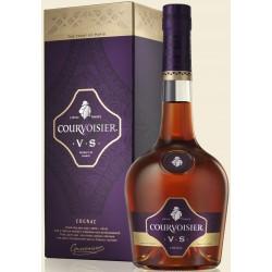 COURVOISIER VS (Very Special) 0,70L