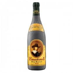 Faustino I Gran Reserva 0,75l – Faustino