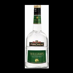 Pircher - Viljamovka 0,7l