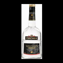 Pircher - Viljamovka Riserva 0,7l