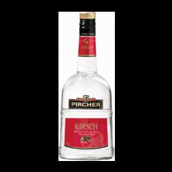 Pircher - žganje Kirsh 0,7l