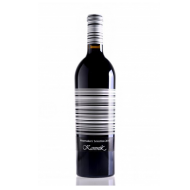 Winemaker's Selection 0,75l - Chateau Kamnik