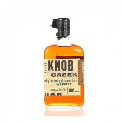 Knob Creek 0,7l