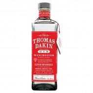 Thomas Dakin Gin 0,7l