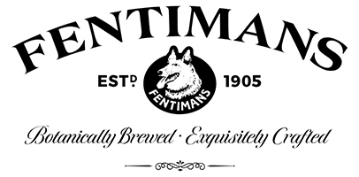Fentimans