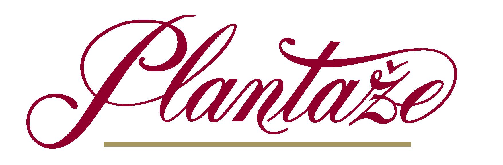 Plantaže